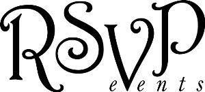 RSVP Events LLC