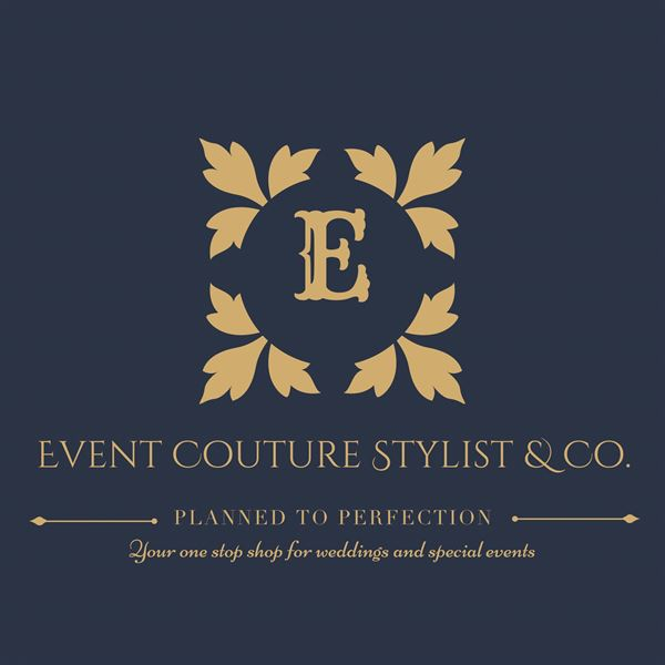Event Couture Weddings
