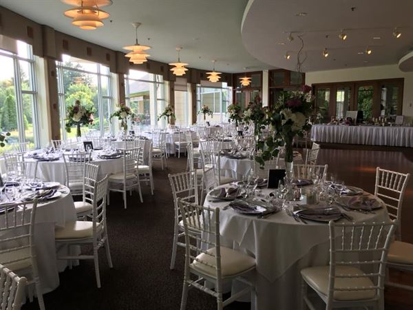 Party Venues In Laval Qc 149 Venues Pricing