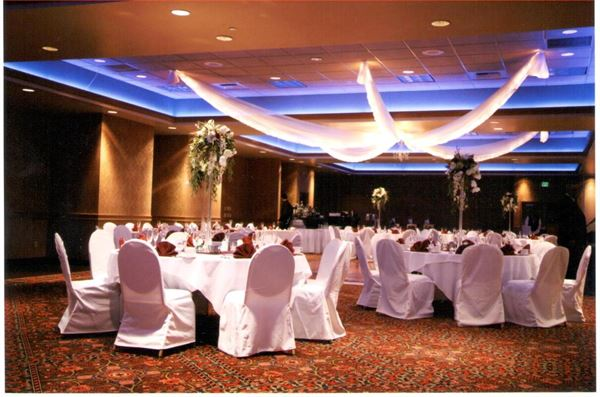 Wedding Venues In Reno Nv 99 Venues Pricing