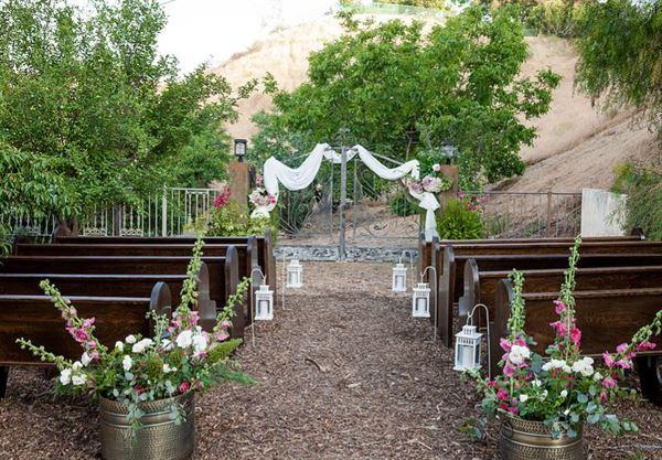 Wedding Venues In Colton Ca 170 Venues Pricing