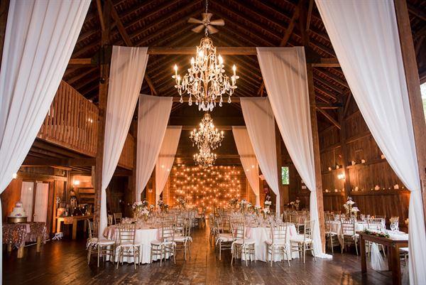 Wedding Venues In Cromwell Ct 180 Venues Pricing