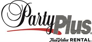 Taylor Rental - Party Plus