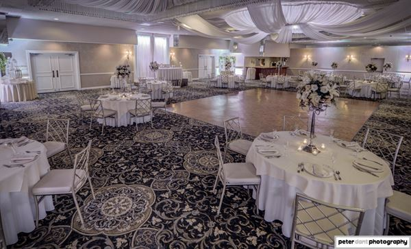 Wedding Venues In Matawan Nj 180 Venues Pricing