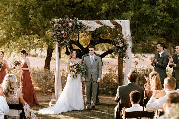 Wedding Venues In Phoenix.Wedding Venues In Phoenix Az 163 Venues Pricing