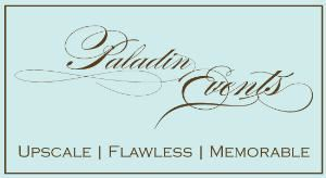 Paladin Events