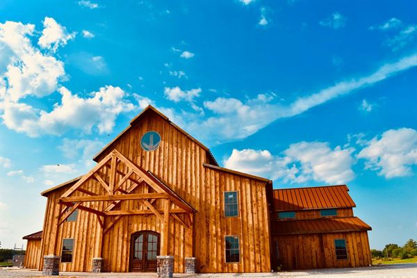 Wedding Venues In Kirksville Mo 180 Venues Pricing