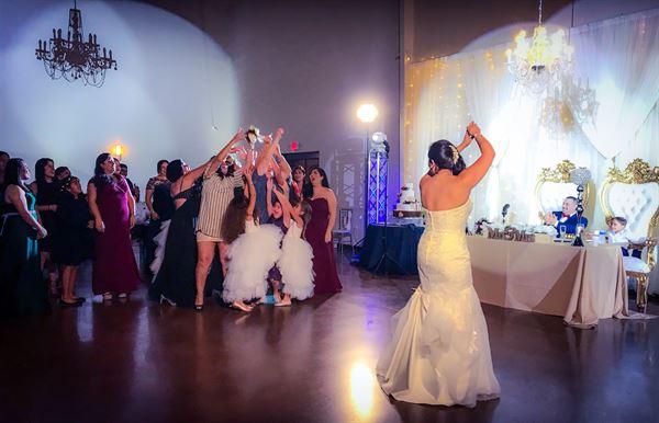 Wedding Venues in Humble, TX - 180 Venues   Pricing