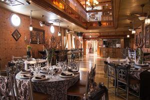 Victor's Venue & Chapel