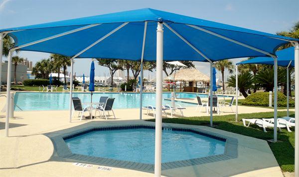 Party Venues In Galveston Tx 148 Venues Pricing