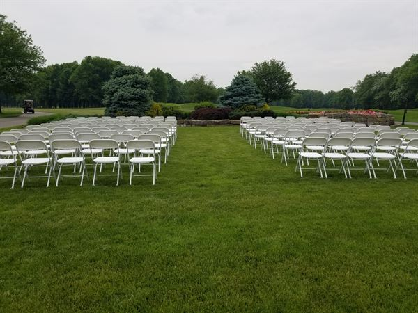 Party Equipment Rentals In Cranberry Township Pa For