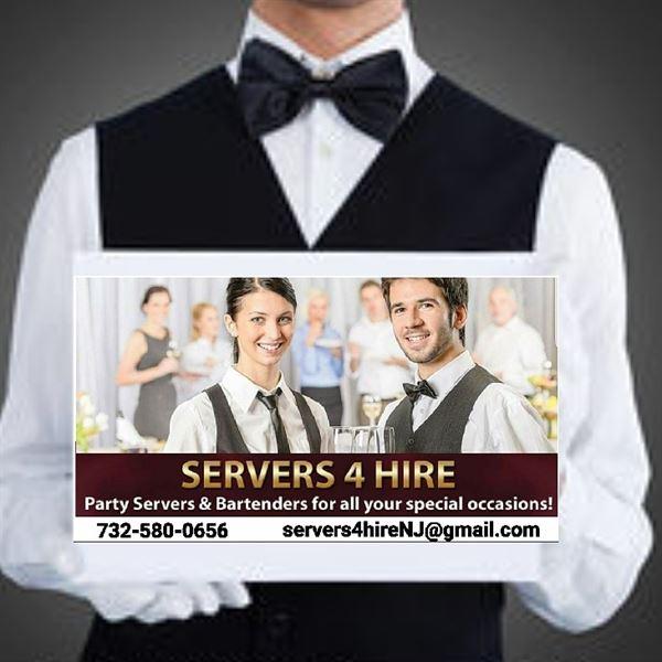 Servers4hire