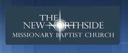 Northside Conference Center