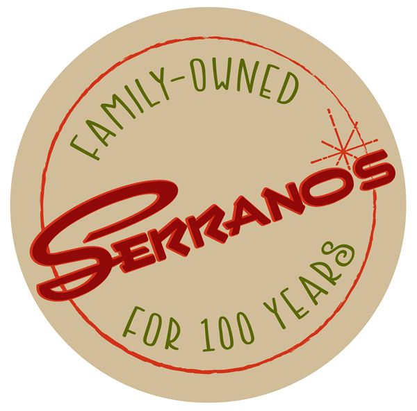 Serrano's Events and Catering Chandler