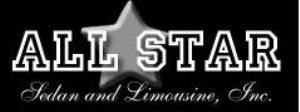 All Star Sedan And Limousine Incorporated
