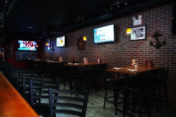 Party Venues In Ridgefield Park Nj 180 Venues Pricing
