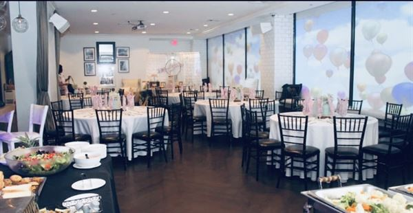 Party Venues In White Plains Ny 180 Venues Pricing