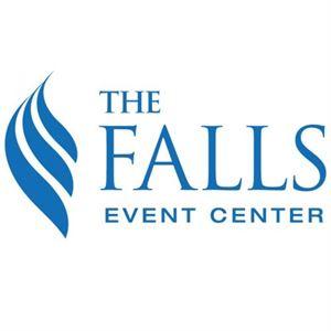 Falls Event Center, Littleton