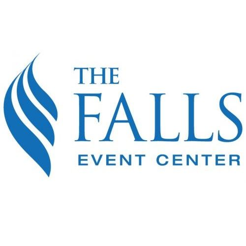 The Falls Event Center, Littleton