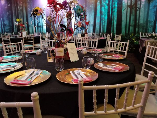 Party Venues In Chula Vista Ca 180 Venues Pricing