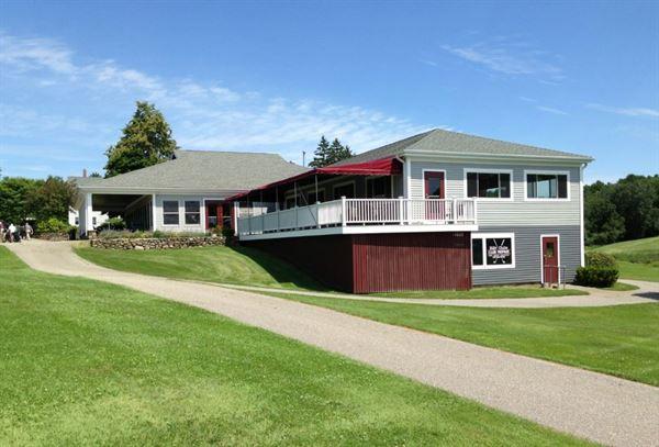 Willowdale Golf Club