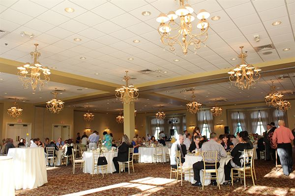 Party Venues in Medina, OH - 152 Venues | Pricing
