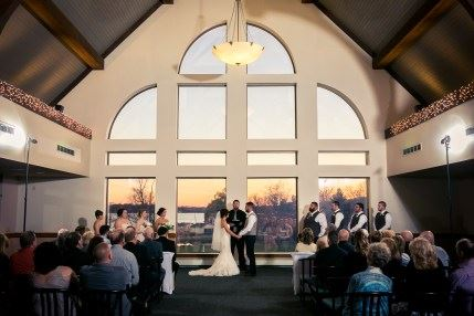 Lapeer Country Club and Banquet Center