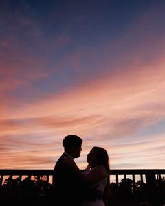 Jer Harman   Lifestyle Wedding Photography
