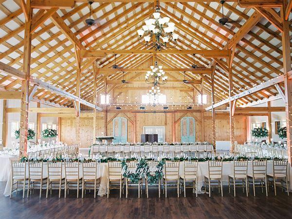 Shadow Creek Wedding.Shadow Creek Purcellville Va Wedding Venue
