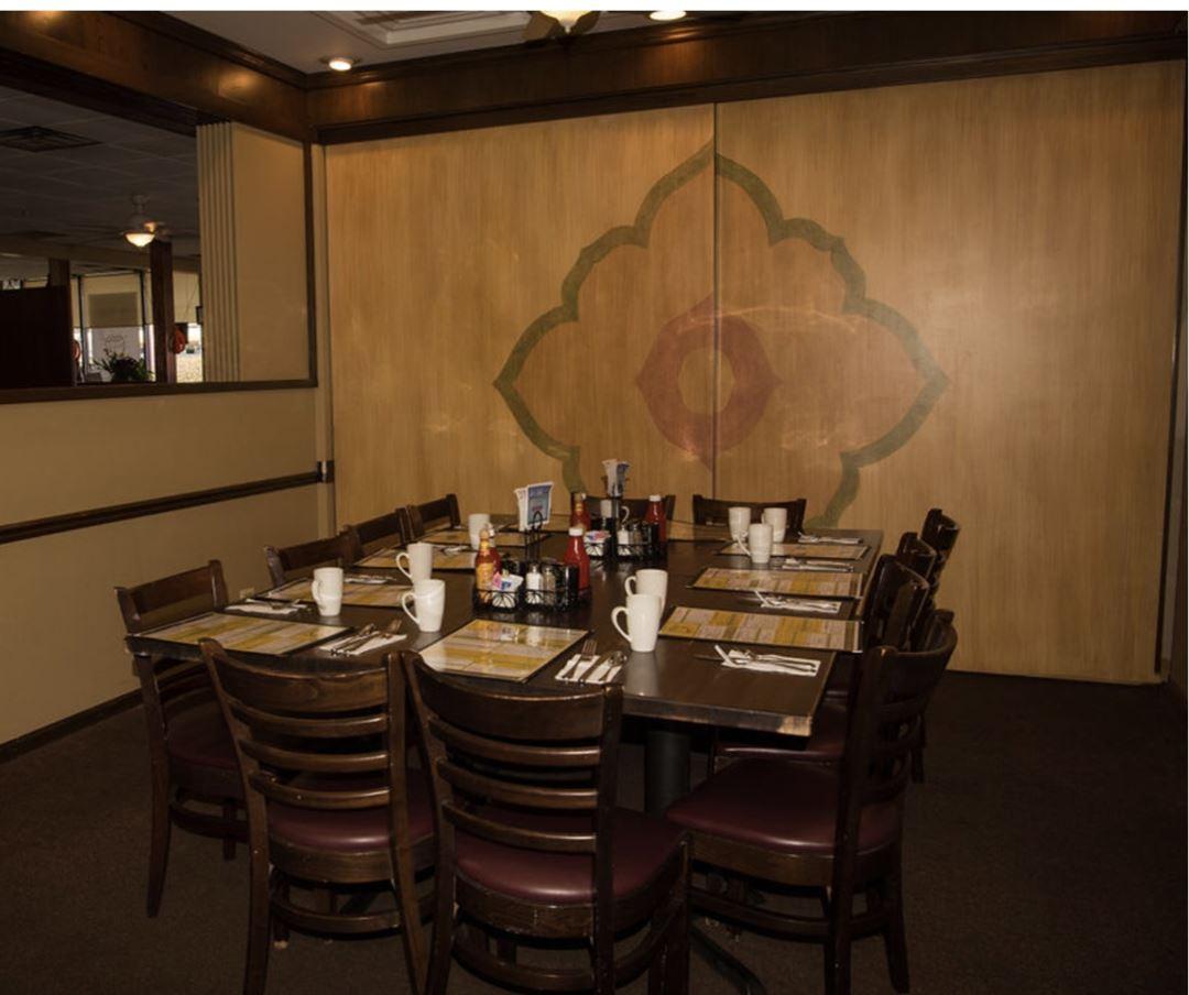 Katie S Kitchen Mount Prospect Il Party Venue