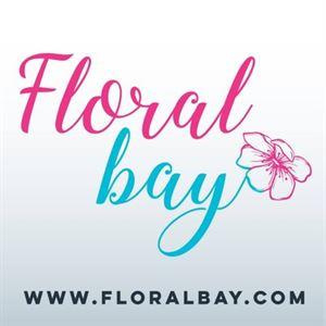 Floralbay