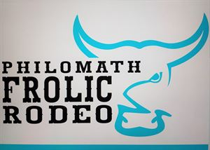 Philomath Frolic & Rodeo Grounds