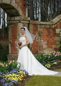 Rigg Wedding Photography