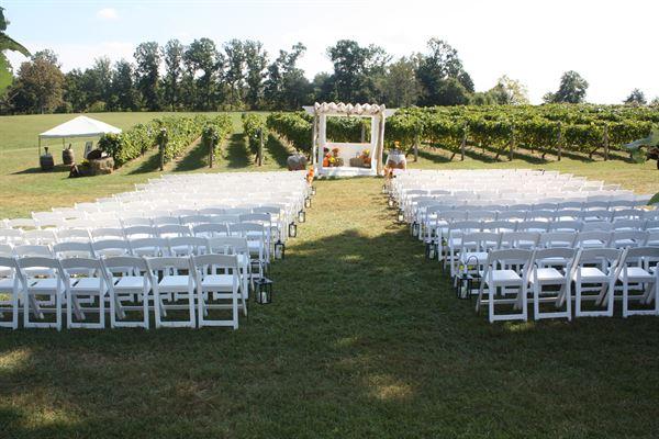 Wedding Venues In Concord Va 163 Venues Pricing