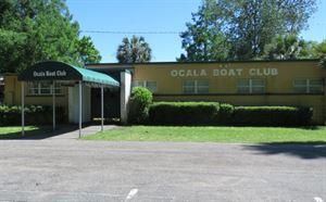 Ocala Boat Club