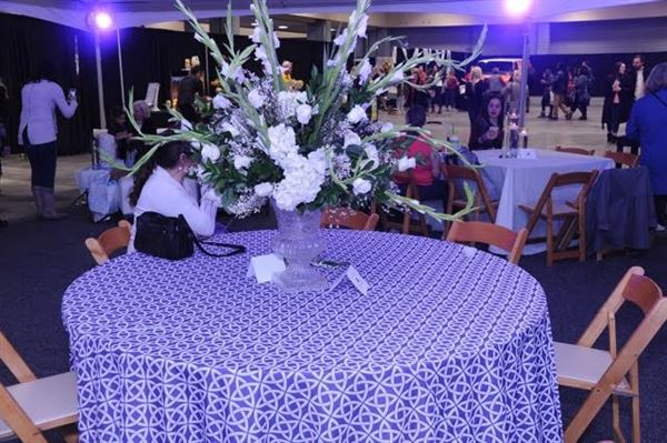 Party Time Rental and Events Southern Cities