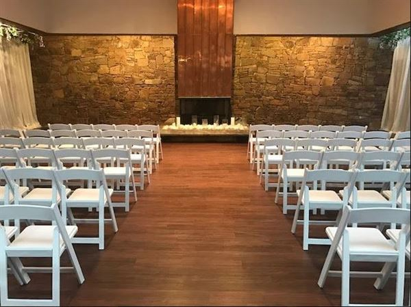 Party Venues In Norman Ok 140 Venues Pricing