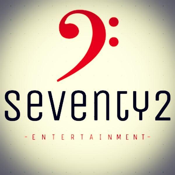 Seventy2 Entertainment