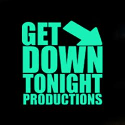 Get Down Tonight Producions