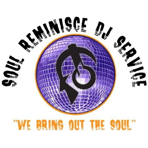 Soul Reminisce DJ Service