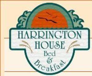 Harrington House Beachfront Bed & Breakfast Inn