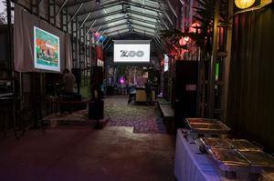 The Zoo Studios & Event Space