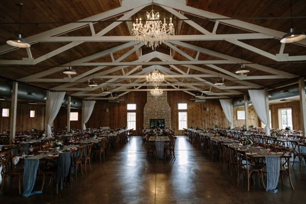 Astonishing Party Venues In Hastings Mn 180 Venues Pricing Andrewgaddart Wooden Chair Designs For Living Room Andrewgaddartcom