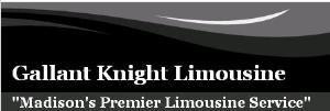 Gallant Knight Limousine