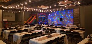 VenYou Party Hall