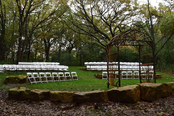 Outstanding Party Venues In Hastings Mn 180 Venues Pricing Andrewgaddart Wooden Chair Designs For Living Room Andrewgaddartcom