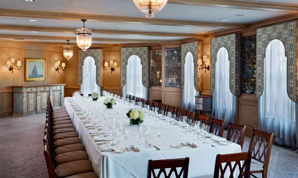 Wedding Venues In Southport Ct 180 Venues Pricing
