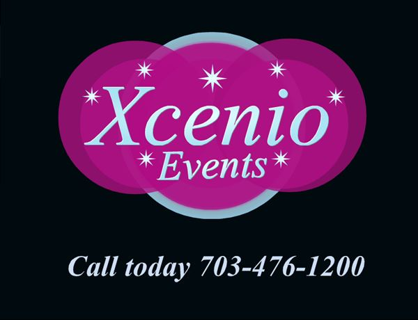 Xcenio Events - Videography