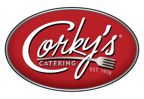 Corky's Catering
