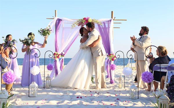 Allegro Wedding & Events Center